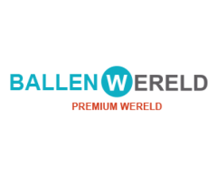 Ballenwereld.nl