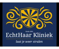Echthaar - Haarkliniek