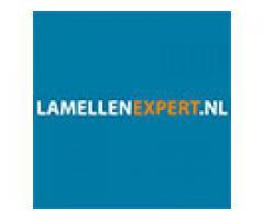 LamellenExpert