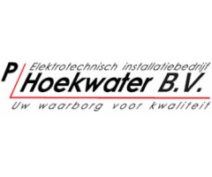 Laadpaal thuis | Hoekwater BV