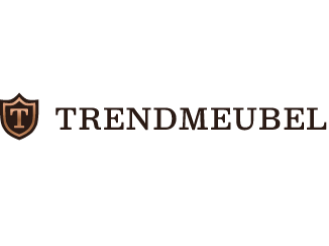 https://trendmeubel.nl/