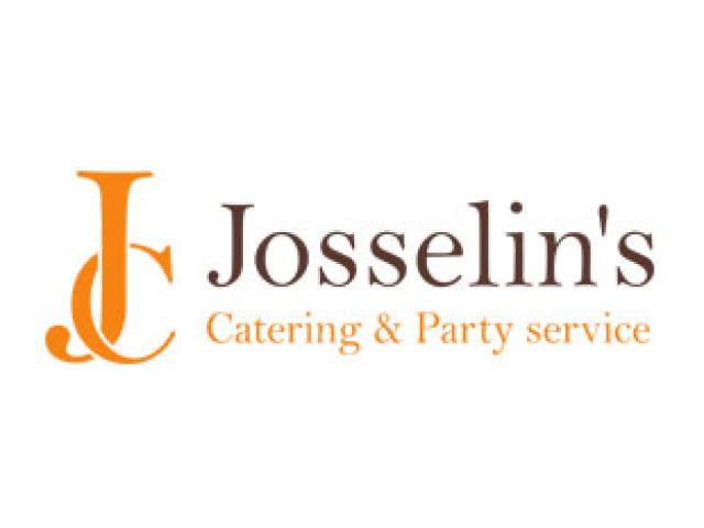 Josslin's Catering Leiden