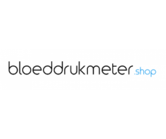 Bloeddrukmeter.shop