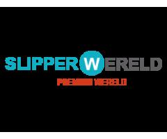 Slipperswereld.nl - bedrukte teenslippers