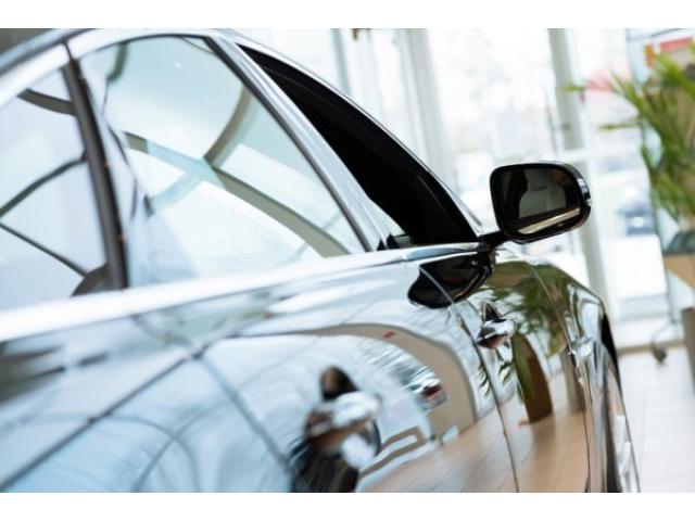 Private lease auto