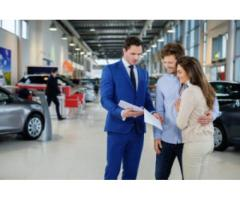 Financial lease berekenen