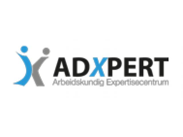 ADXpert