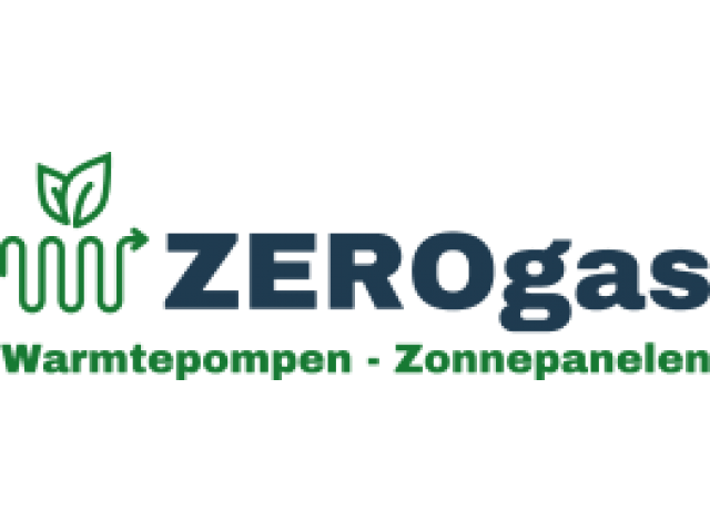 Zerogas.nl