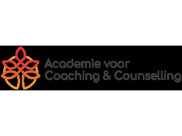 Opleiding coaching