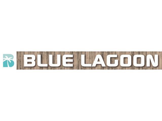 Strandclub Blue Lagoon