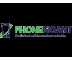 De PhoneGigant