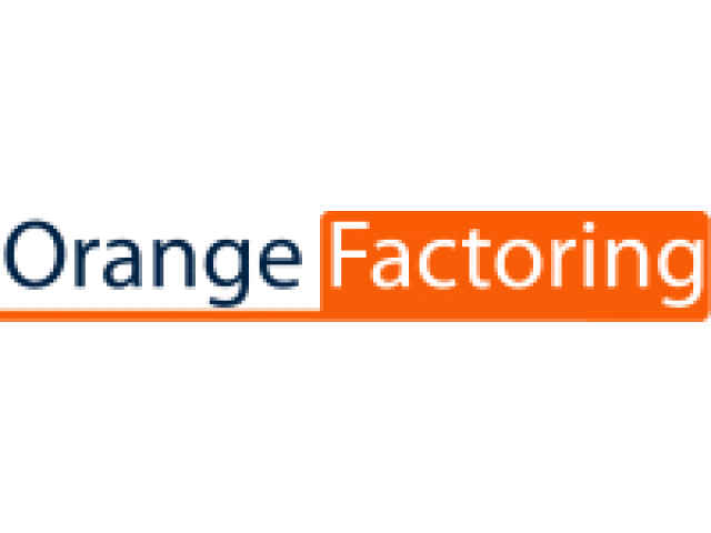 Orangefactoring.nl