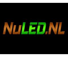 NuLed.nl